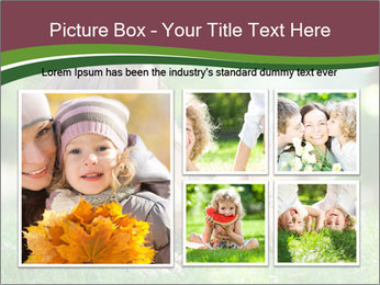 0000081703 PowerPoint Template - Slide 19