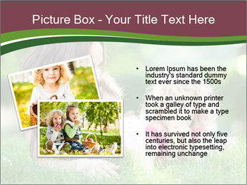 0000081703 PowerPoint Template - Slide 20