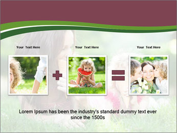 0000081703 PowerPoint Template - Slide 22