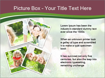 0000081703 PowerPoint Template - Slide 23