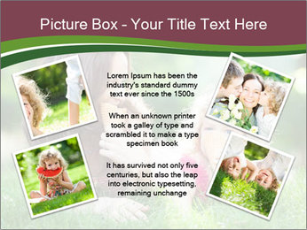 0000081703 PowerPoint Template - Slide 24