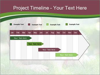 0000081703 PowerPoint Templates - Slide 25