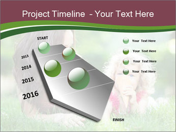 0000081703 PowerPoint Template - Slide 26