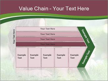 0000081703 PowerPoint Templates - Slide 27