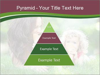 0000081703 PowerPoint Templates - Slide 30