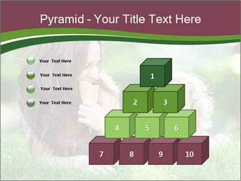 0000081703 PowerPoint Template - Slide 31