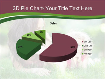 0000081703 PowerPoint Templates - Slide 35