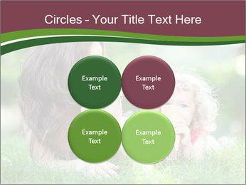 0000081703 PowerPoint Templates - Slide 38