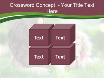 0000081703 PowerPoint Templates - Slide 39