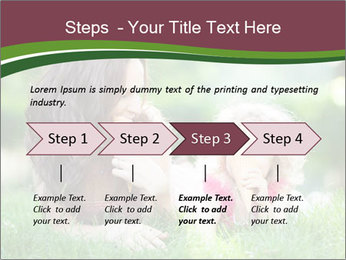 0000081703 PowerPoint Template - Slide 4