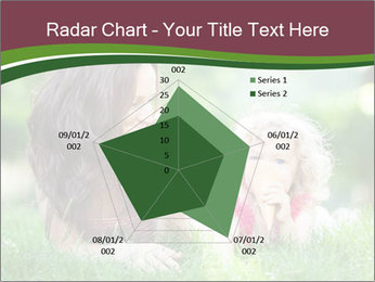 0000081703 PowerPoint Templates - Slide 51