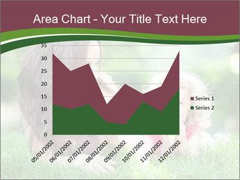 0000081703 PowerPoint Templates - Slide 53