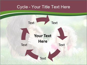 0000081703 PowerPoint Templates - Slide 62