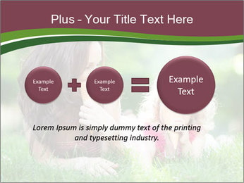 0000081703 PowerPoint Template - Slide 75