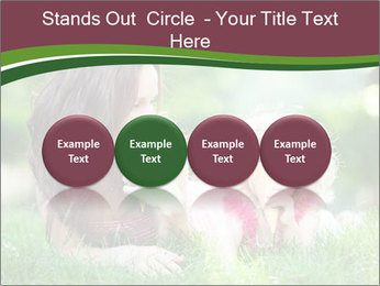0000081703 PowerPoint Template - Slide 76