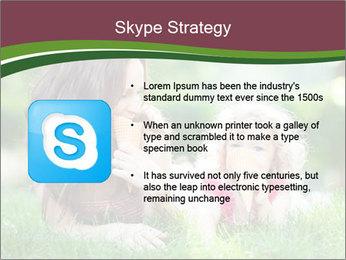 0000081703 PowerPoint Templates - Slide 8