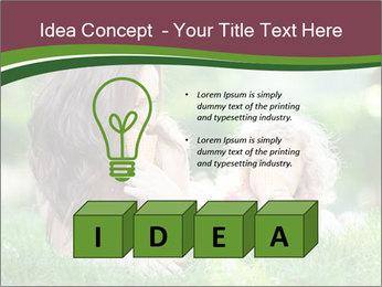 0000081703 PowerPoint Templates - Slide 80