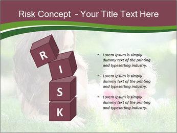 0000081703 PowerPoint Templates - Slide 81