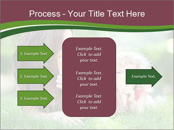 0000081703 PowerPoint Template - Slide 85