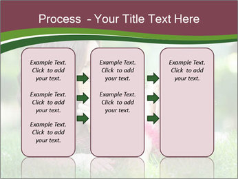 0000081703 PowerPoint Templates - Slide 86