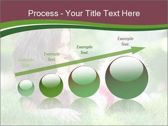 0000081703 PowerPoint Templates - Slide 87