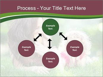 0000081703 PowerPoint Template - Slide 91