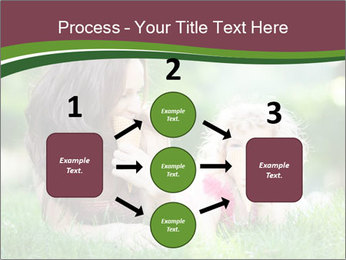 0000081703 PowerPoint Template - Slide 92