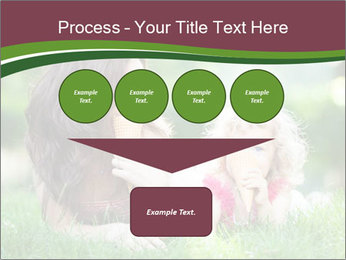 0000081703 PowerPoint Template - Slide 93