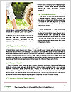 0000081703 Word Templates - Page 4