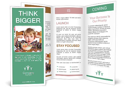 0000081704 Brochure Templates