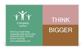 0000081704 Business Card Templates
