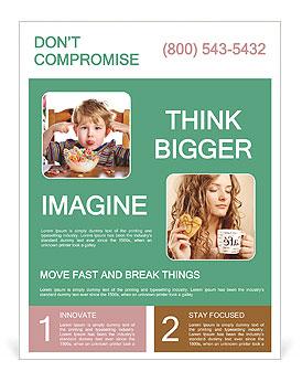 0000081704 Flyer Templates