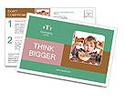 0000081704 Postcard Templates
