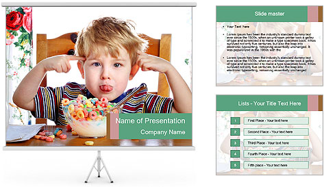 0000081704 PowerPoint Template