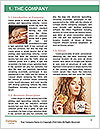 0000081704 Word Templates - Page 3