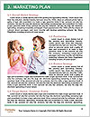 0000081704 Word Templates - Page 8