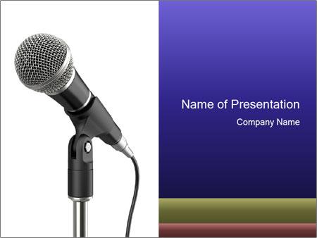 0000081705 PowerPoint Templates