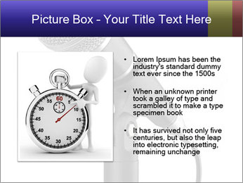 0000081705 PowerPoint Template - Slide 13