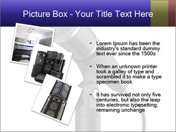 0000081705 PowerPoint Template - Slide 17