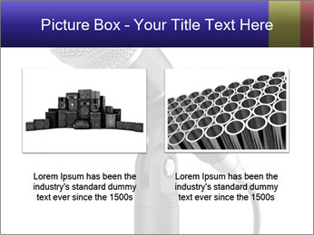 0000081705 PowerPoint Template - Slide 18