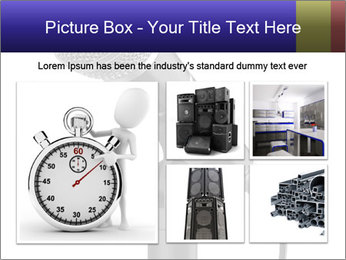 0000081705 PowerPoint Template - Slide 19
