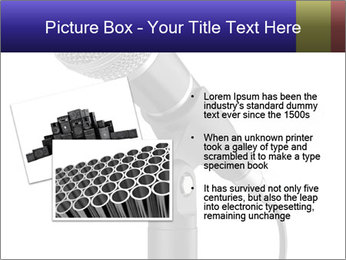 0000081705 PowerPoint Template - Slide 20