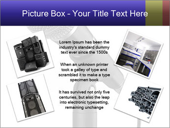 0000081705 PowerPoint Template - Slide 24