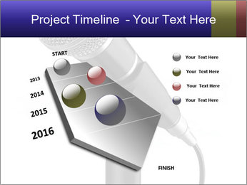 0000081705 PowerPoint Template - Slide 26