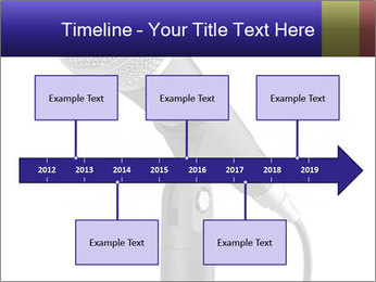 0000081705 PowerPoint Template - Slide 28