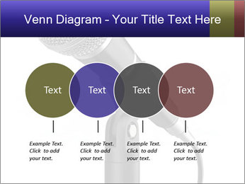 0000081705 PowerPoint Template - Slide 32