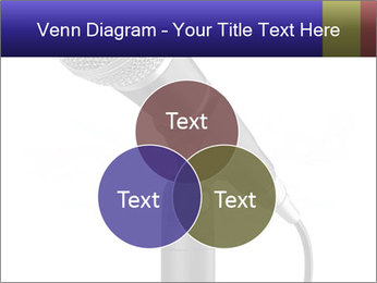 0000081705 PowerPoint Template - Slide 33