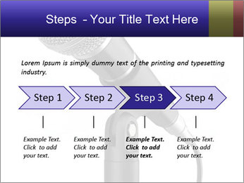 0000081705 PowerPoint Template - Slide 4