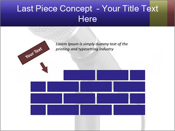 0000081705 PowerPoint Template - Slide 46