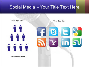 0000081705 PowerPoint Template - Slide 5